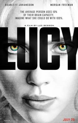 lucy-movie-poster-a-peek-at-powers-in-lucy.jpeg